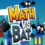 Jeu de Mathématiques Amusant