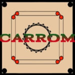Carrom (Billiard indien)