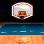 Légendes du basket-ball