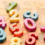 Jeux pour apprendre les chiffres de 1 à 10