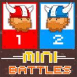 12 Mini Batailles