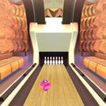 Bowling en 3D