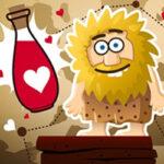 Adam et Eve : Love Quest