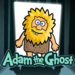 Adam le fantôme