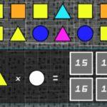 Calcul Symbolique