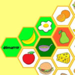Apprendre les Aliments en Français