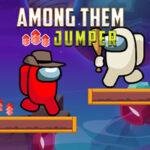 Among Jumper
