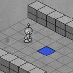 Apprendre à Programmer un Robot