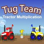Multiplication des Tracteurs