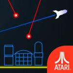 Atari Missile Command ®