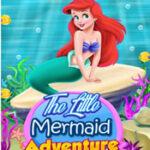 L'aventure d'Ariel