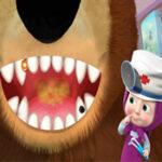 Aventures de Dentistes