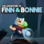 Les aventures de Finn et Bonnie