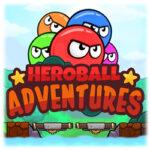 Aventures Heroball