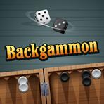 Backgammon en ligne