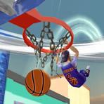 Basket-ball .IO