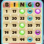 Bingo en ligne gratuit