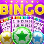 Bingo en ligne interactif