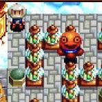 Original Bomberman