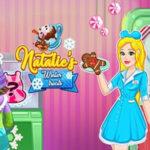 La Boulangerie de Natalie