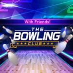 Le club de bowling