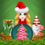 Bricolage de Noël en ligne