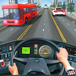 Simulateur de Conducteur de Bus