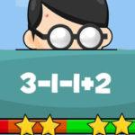 Calcul Mental avec Matt: 132 niveaux