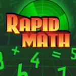 Calcul Mental Rapide
