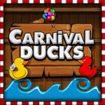 Canards du Carnaval