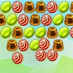 Boules de Bonbons