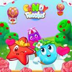 Match 3 Candy Riddles