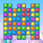 Candymatch .io