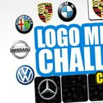 Logos de voiture: quiz de mémoire