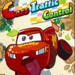 Cars Feux de circulation
