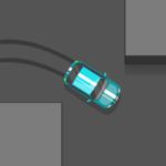 Crazy Drift: Drifts de voitures