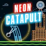 Catapulte à Néon