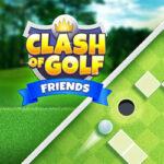 Clash of Golf