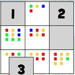 Nombre de Pixels