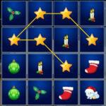 Connecter les objets de Noël