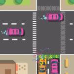 Contrôle du trafic