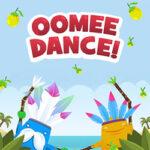 Oomee Dance: Copier la danse