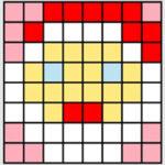 Copier la grille de couleur