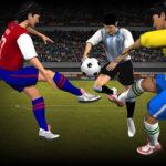 Coupe de l'America 2021