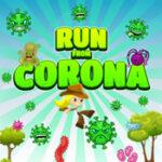 Garder ses distances Coronavirus