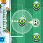 Coupe du monde d'hiver