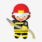 Créer un pompier