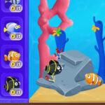 Créez votre propre Aquarium