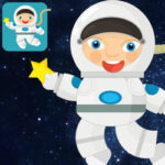 Créer un Astronaute