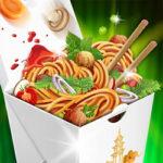 Cuisiner des Plats Chinois
